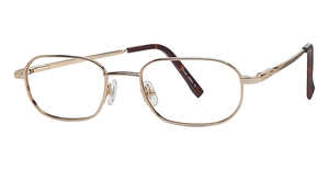 Wolverine W018 Eyeglasses