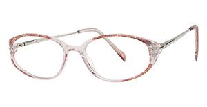 Jubilee 5702 Prescription Glasses