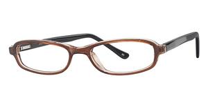 Jubilee 5689 Eyeglasses