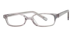 Jubilee 5698 Eyeglasses