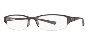 Timex Ballistic Eyeglasses