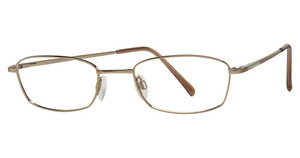 Aristar AR 6742 Light Brown 047