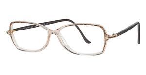 Silhouette 1981 Eyeglasses