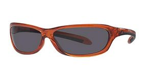 Adidas a279 Crispy Orange Transparent
