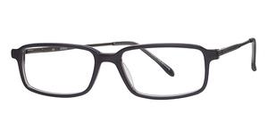Guess GU 1294 w/Clip Eyeglasses