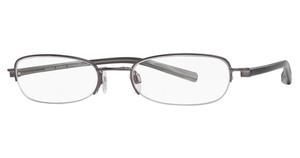 Aspex N9067 Grey 020