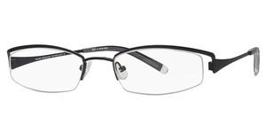 Aspex T9562 Black