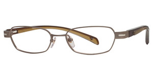 Aspex T9856 Light Brown 047