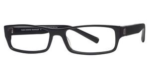 Aspex T9567 12 Black