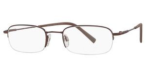 Aspex ET753 Eyeglasses