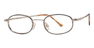 Smart Safety SS 334 Eyeglasses