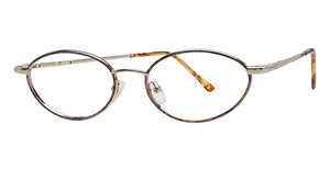 Smart Safety SS 325 Eyeglasses