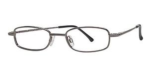 Smart Safety SS 332 Eyeglasses