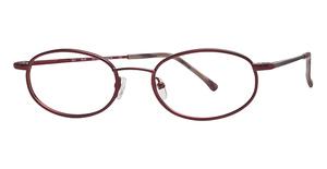 Smart Safety SS 324 Eyeglasses
