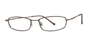 Zyloware MX3 Eyeglasses