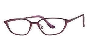 Stride Rite Stride Rite Belinda Eyeglasses
