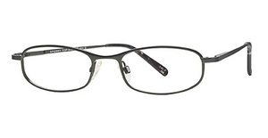 Zyloware MX2 Eyeglasses
