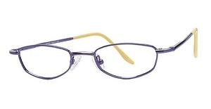 Stride Rite Stride Rite 37 Eyeglasses