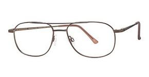 Stetson Stetson T-506 Eyeglasses