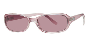 Michael Kors M2612S Blush