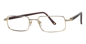 Capri Optics VP 109 Gold