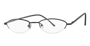 Jubilee 5680 Eyeglasses