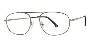 Hilco FRAMEWORKS 380 Eyeglasses
