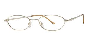 Hilco FRAMEWORKS 383 Eyeglasses
