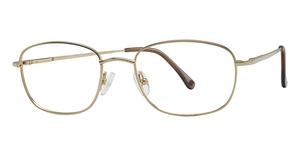 Hilco FRAMEWORKS 381 Eyeglasses