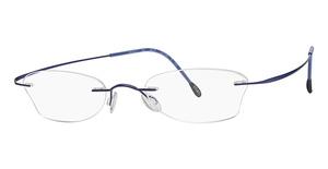 Silhouette 6547 Eyeglasses