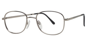 Art-Craft USA Workforce 672A Eyeglasses