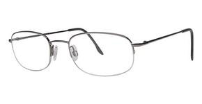 Stetson 228 Eyeglasses