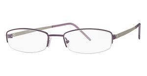 Lightec 5451C Violet 083