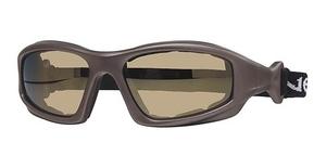 Liberty Sport Torque ll Eyeglasses