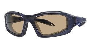 Liberty Sport Torque Eyeglasses