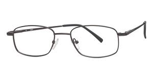 Savvy Eyewear Savvy 272 Eyeglasses