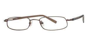 Guess GU 1308 Eyeglasses