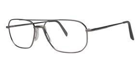 Stetson Stetson 229 Eyeglasses