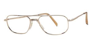 Stetson 229 Eyeglasses