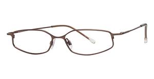 Zyloware Kappa 5 Glasses