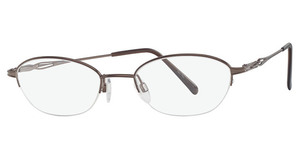 Aristar AR 6859 Brown