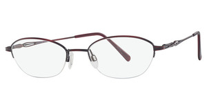 Aristar AR 6859 Antique Burgundy