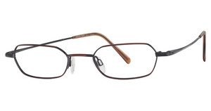 Aristar AR 6954 Antique Brown