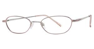 Easyclip S-2405 Glasses