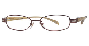 Aspex T9854 Light Brown 047