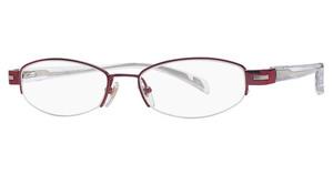 Aspex T9855 Eyeglasses