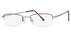 Aristar AR 6743 Eyeglasses
