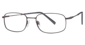 Easytwist CT 132 Prescription Glasses