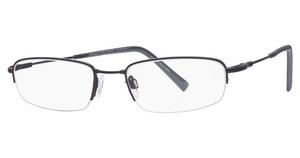 Easytwist CT 136 Prescription Glasses