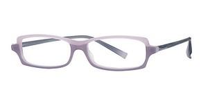 Via Spiga Robella Prescription Glasses